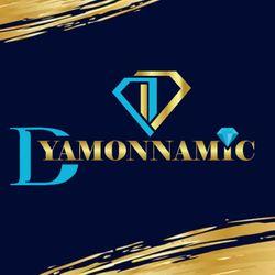 Dyamonnamic, 3014 Hennepin Avenue S, Minneapolis, 55408