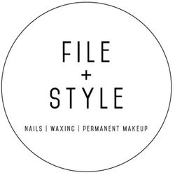 File + Style, 5699 Miles Ave, Oakland, 94618