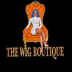 The Wig Boutique, Trenton, 08618