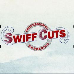 SWIFF CUTS, 1311 E Fletcher ave, Tampa, FL 33604, Tampa, 33612