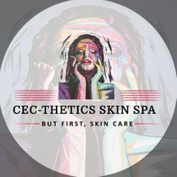Cec-Thetics Skin Spa, 16650 SW 88 Street SUITE 125, Luna Salon Suites, Miami, 33196