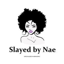 Slayed By Nae, 6325 N Orange Blossom Trail, Unit 113, Orlando, 32810