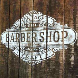Vintage Craft Barbershop LLC, 5530 PGA Boulevard, #109, Palm Beach Gardens, 33418