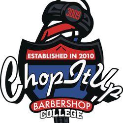 Chop It Up Barbershop/College Schertz, 6051 fm 3009, 233, Schertz, 78154