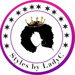 The Natural Hair Palace by LadyC, 742 Northwest Loop 410  #113 Suite 1, Located in Salon Spa and Suites directly across the street from  Target, San Antonio, 78216