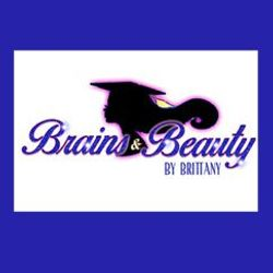 Brains & Beauty By Brittany, 904 W. Waters Ave., Tampa, 33604
