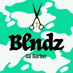 BlndzDaBarber, 11705 Perrin Beitel Rd, Suite 101, San Antonio, 78217