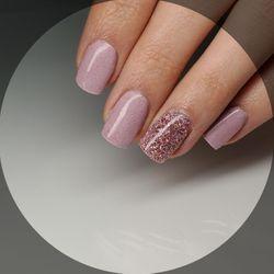 Color Nails Orlando, 11312 Pinewood Cove Lane, Orlando, 32817