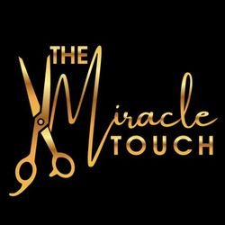 The Miracle Touch, 6516 Hollywood Blvd, Los Angeles, 11203