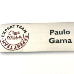 Paulo Gama Hairstylist, 97 Main street, LL Studio, Malden, 02148
