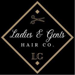 Ladies & Gents Hair Co., 1572 Abbott Rd., Lackawanna, 14218