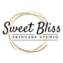 Sweet Bliss Skincare, 2330 Paseo Del Prado, C-306, Las Vegas, 89102