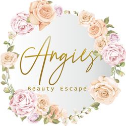 Angies Beauty Escape, West palm beach, West Palm Beach, 33406