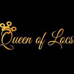 Queen Of Locs, 5706 Turney Rd, Suite 207, Garfield Heights, 44125