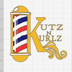 Kutz N Kurlz, 3246 avenue a, Beaumont, 77701