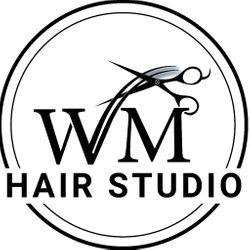 WM Hair Studio, 30 W Grant St Unit 129, Suite 128, Orlando, 32806