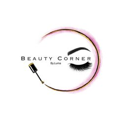 Beauty Corner By Luma, A, A, Villalba, 00766