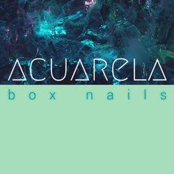Acuarela Box Nails, Car 187 km 8.9, Bo Jobos, Loíza, 00772