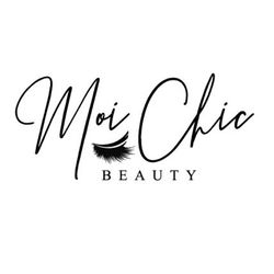 Moi Chic Beauty LLC, 175th St, 4013, Country Club Hills, 60478