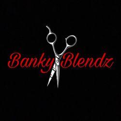 Banky Blendz, 5905 Tomoka Drive, Orlando, 32809