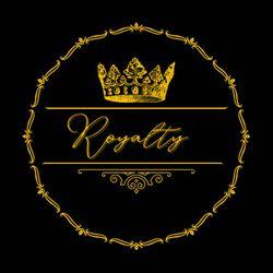 Royalty Salon Braider 👑, Broad st, 791, Central Falls, 02863
