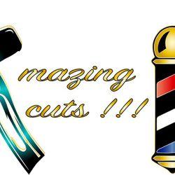 223 Amazing Cuts!!!, 7099 N Hualapai Way, #1004, Las Vegas, 89166
