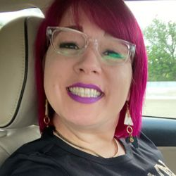 Emmy (Hairstylist) - Bella Diosa Beauty Salon