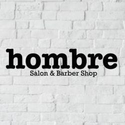 Hombre Salon & Barber Shop, 317 Glenwood Ave, Bloomfield, 07003