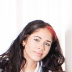 Jazmín Batista - Alexa's Beauty Lounge