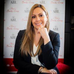 Rossanna Latini - Alexa's Beauty Lounge