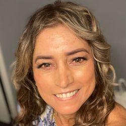 Veronica Alvarado - Alexa's Beauty Lounge