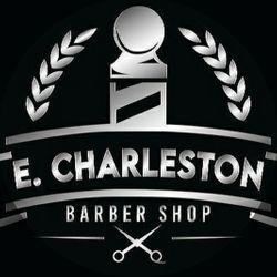 💈E. Charleston Barbershop💈, E Charleston Blvd, 1805, ste 110, Las Vegas, 89104