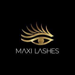 MaxiLashes, 2 Oakwood Blvd,, 190 suite 8, Hollywood, 33020