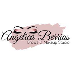 Angelica Berrios Brows & Makeup Studio, Calle Farallon, Barranquitas, 00794