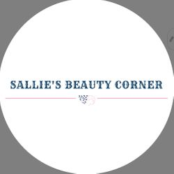 Sallie's Beauty Corner, Midway Dr, 3651, Suite 4, San Diego, 92110