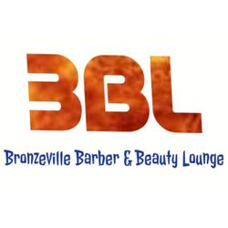 3BL Bronzeville Barber And Beauty Lounge, N Dr Martin Luther King Dr, 2214, Milwaukee, 53212