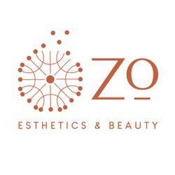Zory Pena Beauty & Skin care, E Osceola Pkwy, 508, Kissimmee, 34744