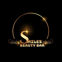 Smiles Beauty Bar, Chicago, Chicago, 60637