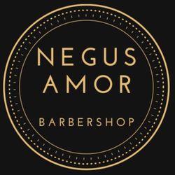 Negus_Amor, 4709 colleyville blvd #400, 138, Colleyville, 76034