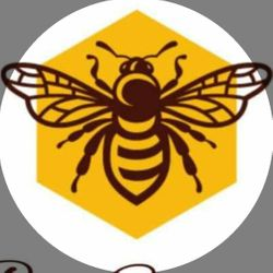 Bee Smooth, Alma Rd, 6700 Suite 100 Room 124, Suite 124, McKinney, 75070