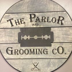 The Parlor And Grooming Co, 3860 Tyler st, Riverside, 92505