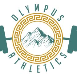 Olympus Athletics, 5433 S Quatar Ct, Aurora, 80015