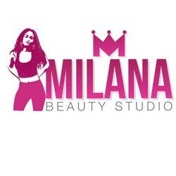Milana Beauty Studio, 11929 East Colonial Drive, Loft 9, Orlando, 32826