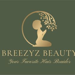 Breezyzbeauty, 500 inland center dr, San Bernardino, 92408