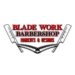 Blade Work Barbershop 2, 2nd Ave, 149, Albany, 12202