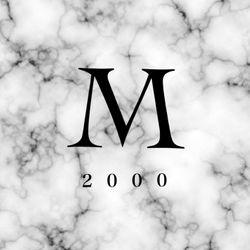 ALEX MUÑOZ, 5th Ave, 1609, Moline, 61265