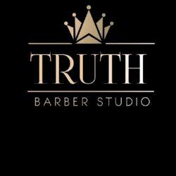 Truth Barber Studio, 301 N Shackleford, Ste. A-4, 114, Little Rock, 72211
