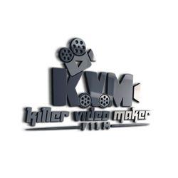KVMFILMS, US-90, 5441, Unit 19, Mobile, 36619