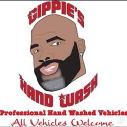 Gippies Hand Car Wash, Sill Ave, 1007, Aurora, 60506
