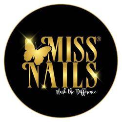 Miss nails, 1094 plaza drive Fl, Kissimmee, 34743